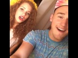Shawn Mendes (cover) Mahogany LOX and Brandon Skeie